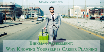 Birkman Assessment – Why Knowing Yourself is Career Planning!