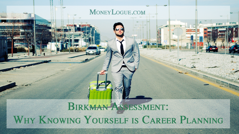 birkman assessment