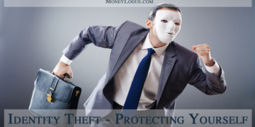 Identity Theft – Steps to Do to Minimize the Possibility