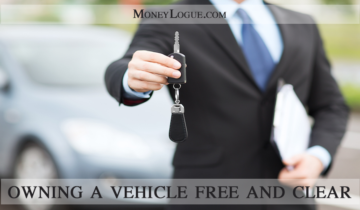 Vehicle Ownership Fund: 3 Ideas on Owning a Vehicle Free and Clear