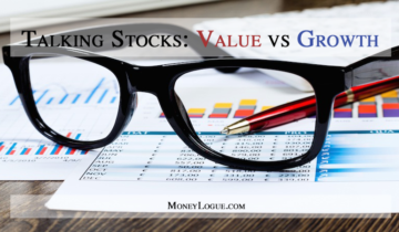 Value Stocks vs. Growth Stocks: Which One is Right for You?