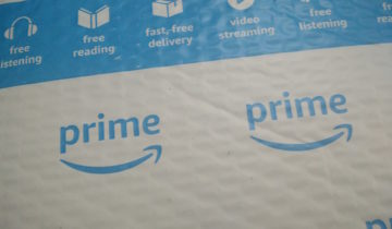 Your Monthly Amazon Prime Membership is About to Go Higher: Are You In or Are You Out?