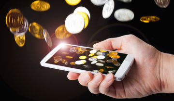 Manage Your Dollars With These 8 Apps and You'll Never Look at Saving Money the Same Way Again