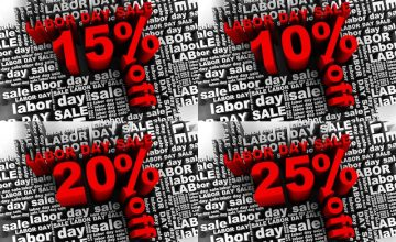 Best Labor Day Sale 2018: Clothing and Accessories