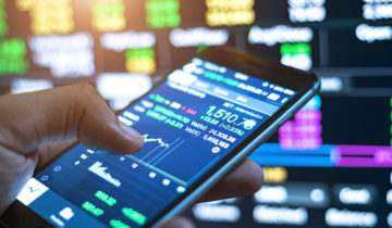 Choosing the Best Online Stock Broker: A Quick How-to Guide