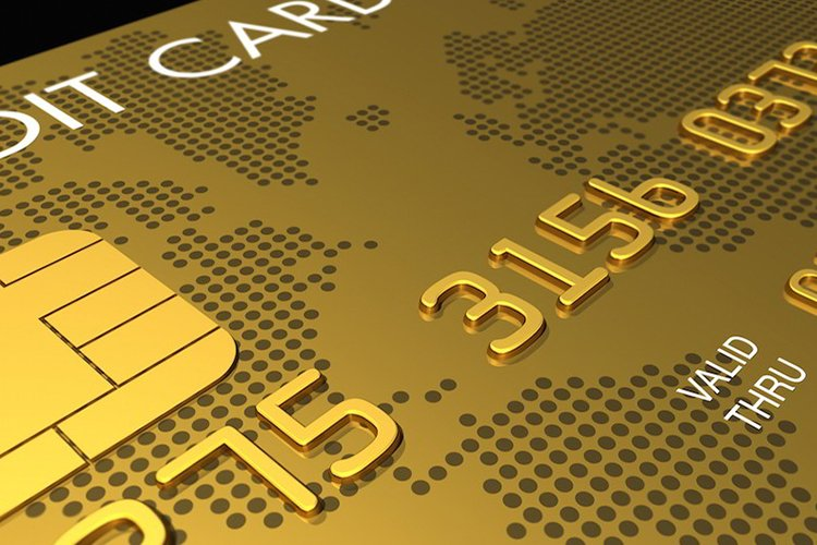 credit card errors