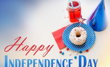Fourth of July Shopping Sales and Restaurant Deals