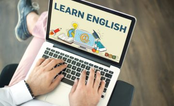 VIP Kid and Magic Ears: Make Money With These Two Online English Tutoring Service