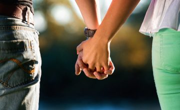 Money and Marriage: Is Coexisting Possible?