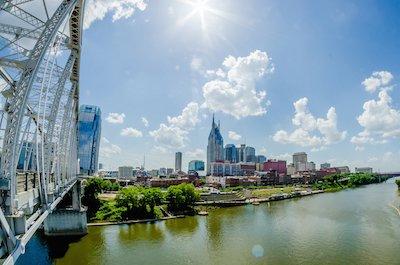 Nashville,Tennessee