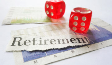 No 401k? No Problem! What to Do If Your Employer Doesn't Offer a 401k Plan