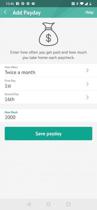 Prism bill pay day