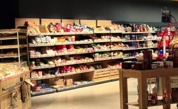 Sweet Snack Deals on Amazon