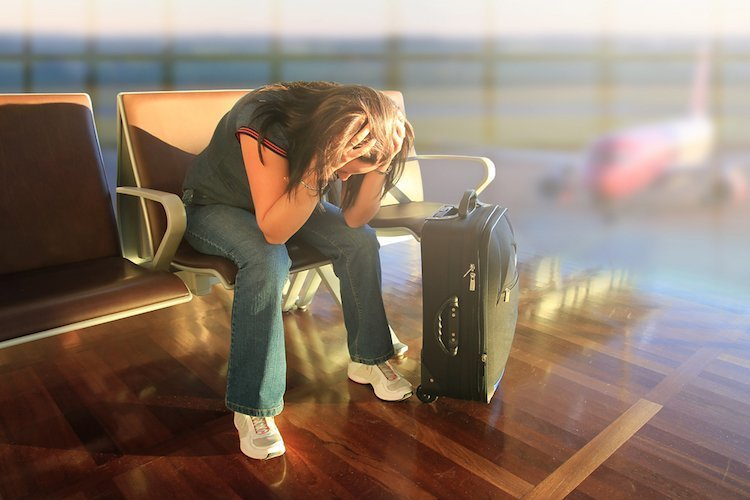 is travel insurance worth it