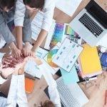 what is social entrepreneurship