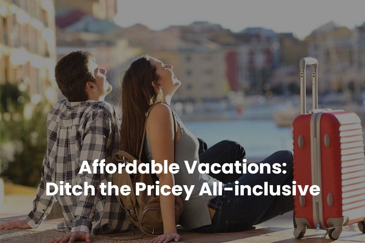 affordable vacations
