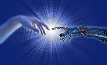 Are Robots and Artificial Intelligence (AI) Threats to Human Employment?
