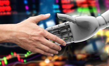 The Future of Artificial Intelligence in Personal Finance