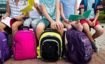 School Supply List: Your 2018 Back to School Deals