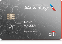 citi elite world travel card