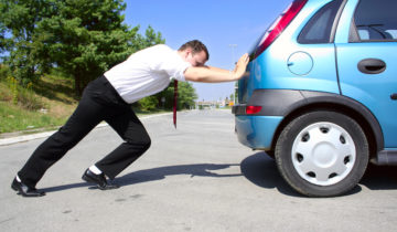 Car Buying: Should You Buy Used, New, Leasing, or Borrowing?