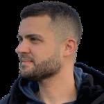 Chris Panteli - Author