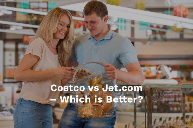 Costco and Jet.com