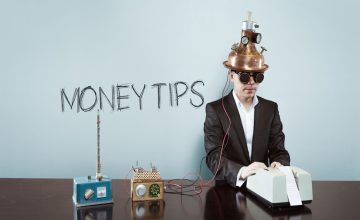 6 Simple Tips To Create Wealth (Almost) Effortlessly