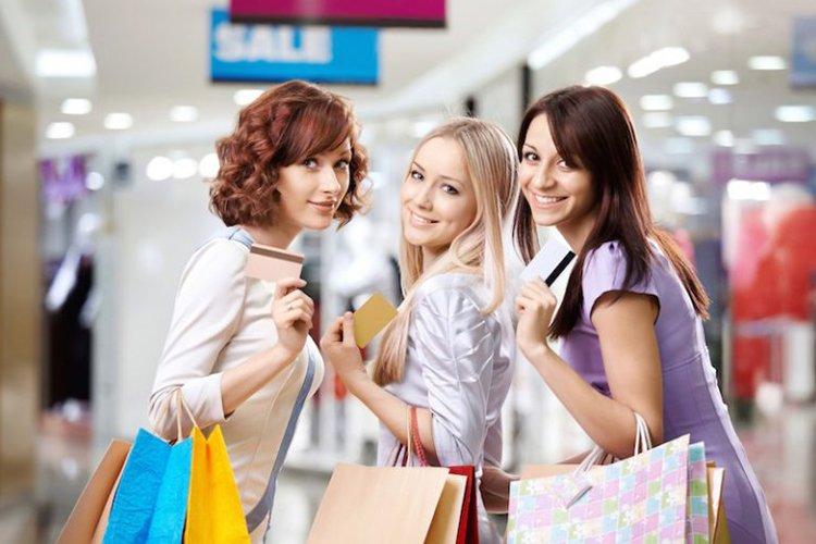 Your credit card debt management