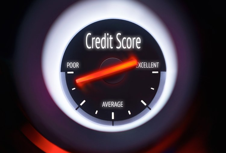 credit score and budget apps