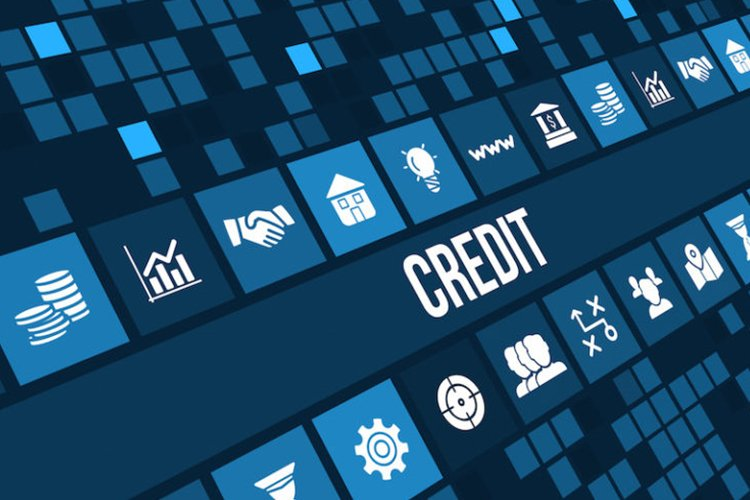 credit scores 4