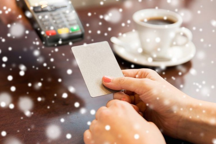 crushing credit card debt snowball