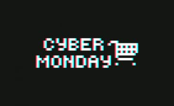 10 Cyber Monday Deals You Can Score on Amazon