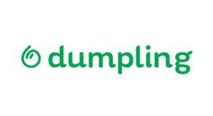 dumpling logo