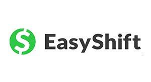 easyshift logo