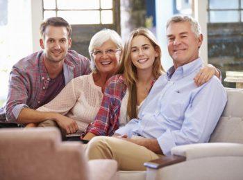 estate planning will