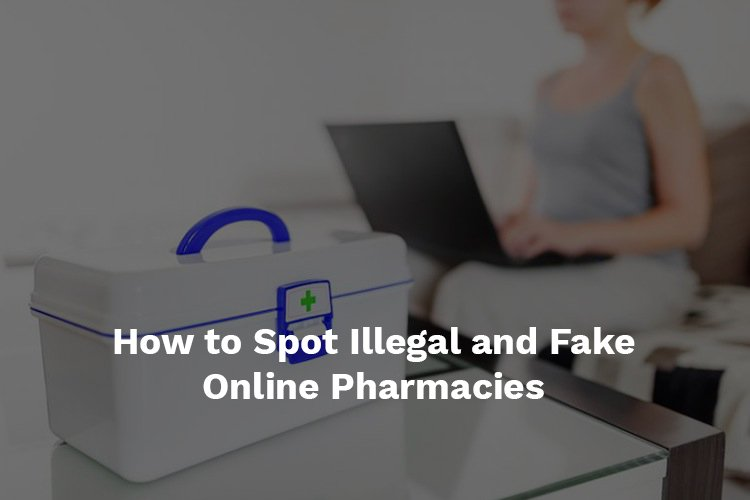fake online pharmacies