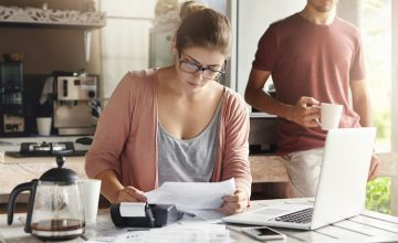Family Finance Checklist: 8 Powerful Financial Moves for the New Year