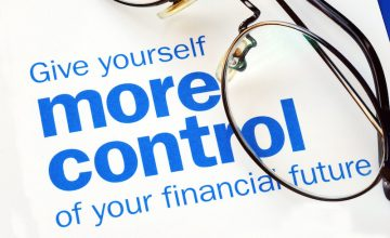 7 Ways to Properly Diagnose and Treat Your Financial Health