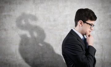 7 Steps You Should Take When You've Fallen Financially
