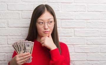 Getting Out of Debt: The Biggest Challenge is Managing Your Behavior