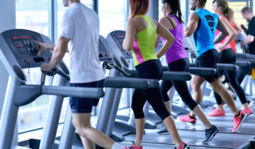 Why You're Paying Too Much for Health Club Membership