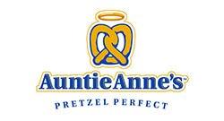 Auntie annes national pretzel day deals