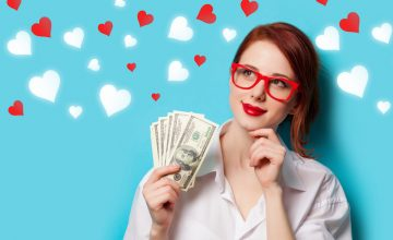 How to Overcome Your Love-Hate Relationship with Money