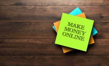 Boost Your Income: 11 Creative Ways to Make Money Online
