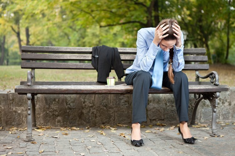 Types of personal bankruptcy