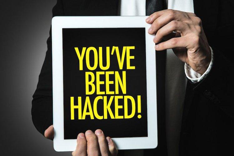 protect fraud