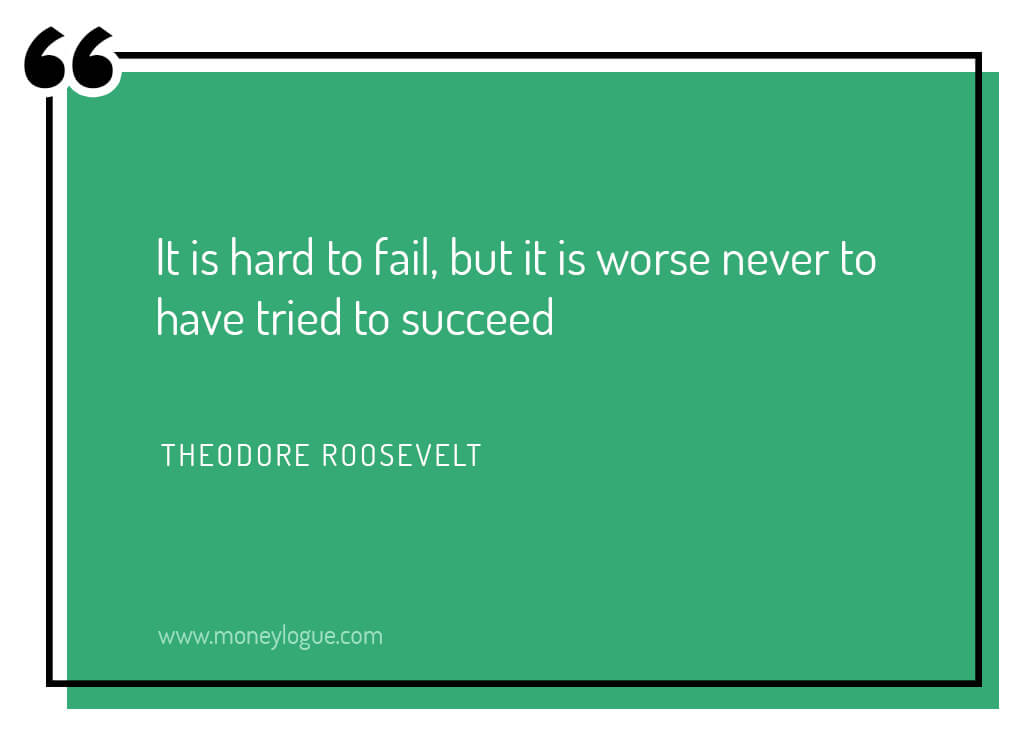 growth mindset quotes for success