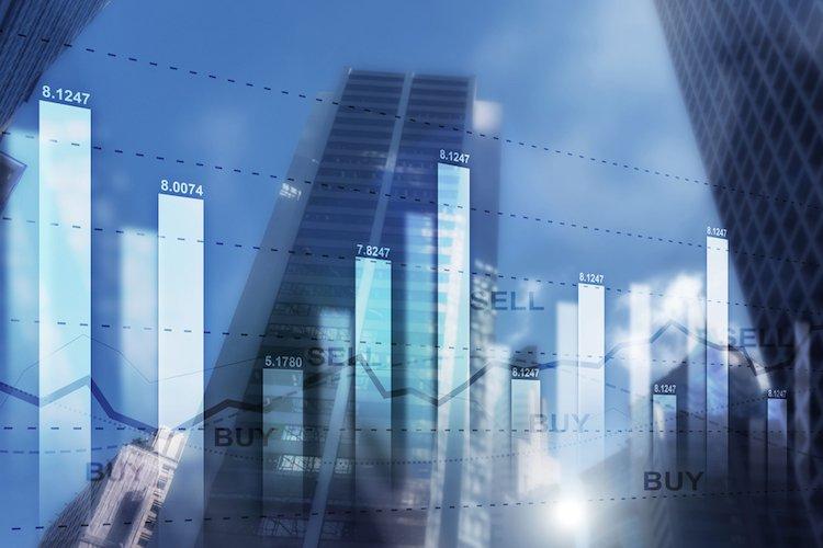 investing in real estate stocks