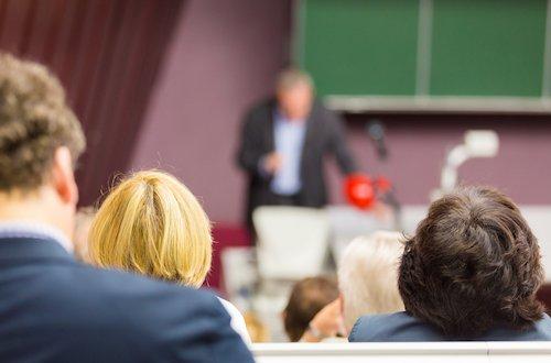 recession proof jobs professors